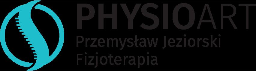 Fizjoterapia Przemysław Jeziorski